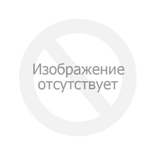 Купить Рейтинговое Платье В Москве