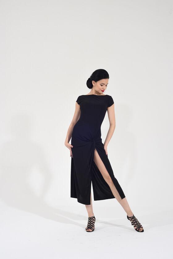 фото платья для танго